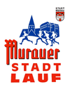 Logo Sportinitiative Region Murau