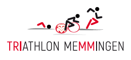 Logo TV Memmingen Abteilung Triathlon