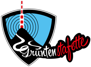 Logo Organisationsteam Allgäu Triathlon