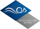 Logo Team Oberpfalz e.V. Triathlon