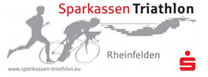 Logo Triathlon Team Rheinfelden e.V.